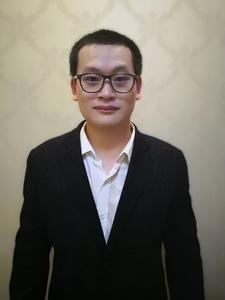Linbinqiting profile picture