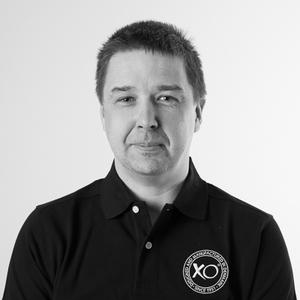 Jan Emil Christensen profile picture