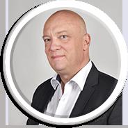 Thomas Kautzsch profile picture