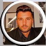 Angelo Galuppi profile picture