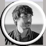 David Aragones profile picture