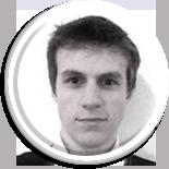 Thomas Gedon profile picture