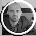 Nicolas Brun Sourit profile picture