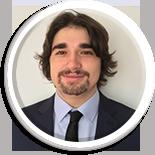 Fabio Galli profile picture