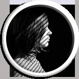 Vanille Abdelnour profile picture