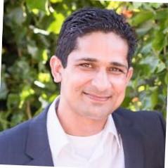 Rishi profile picture