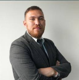 Alexander Mamasidikov profile picture