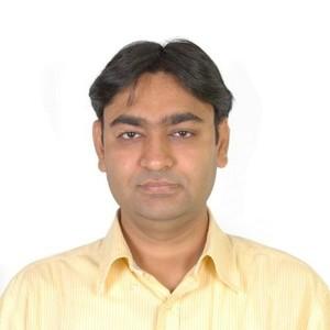 Satya Prakash profile picture