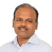 Saravana Kumar Malaichami profile picture