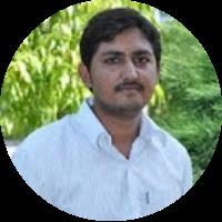 Jaydev Vaghela profile picture