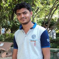 Bhavesh Amin profile picture
