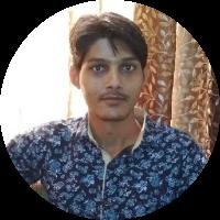 Yatin Dhingani profile picture