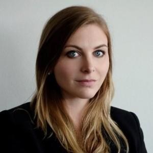 Alexis Ernst profile picture
