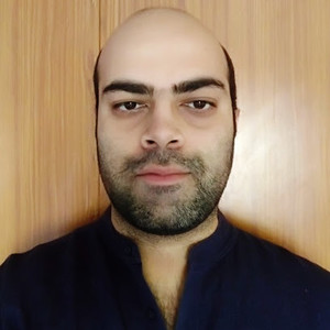 Rajat Jaswal profile picture