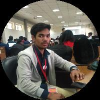Deepak Bajpay profile picture