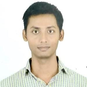 Suryavanshi Gupta profile picture