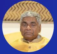 Shailendra Bhushan profile picture