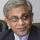 Arindam Mitra profile picture