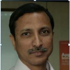 Partha Sarathi Guha Patra profile picture