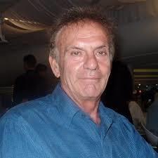 Giorgio Cabai profile picture