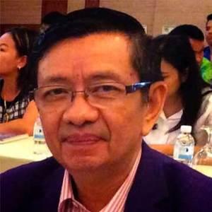CHART CHANTANAPRAYURA profile picture