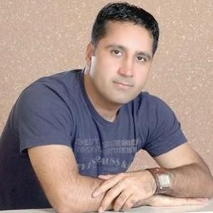 Yogesh Kumar profile picture