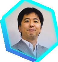 S. Ohta profile picture