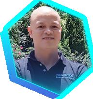 Chien Tran profile picture