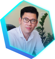 Peter Dinh profile picture