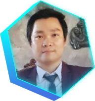 Cuong Nguyen profile picture