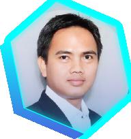 Tanto Suratno profile picture