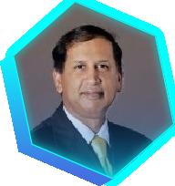 Mudit Saxena profile picture