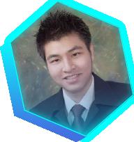 Samuel Tanudjaya profile picture