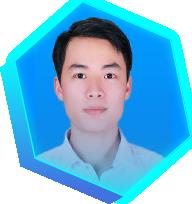 Kevin Tran profile picture