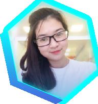 Melanie Nguyen profile picture
