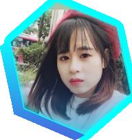 Zelene Nguyen profile picture