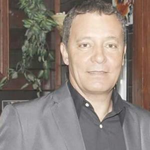 Tato Eleutério profile picture