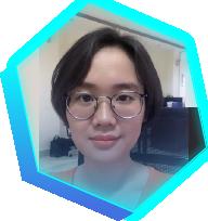 Sunny Le profile picture