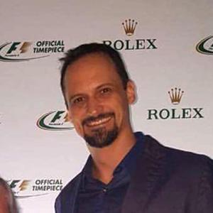 Felipe Fonteles profile picture