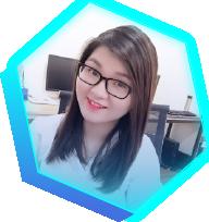 Mila Nguyen profile picture