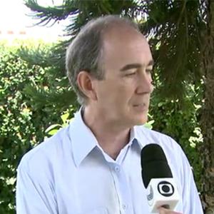 Eduardo Rantin profile picture