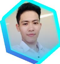 Louis Tanh profile picture
