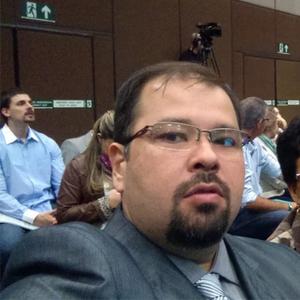 Marcelo Yoshida profile picture
