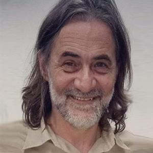 Gregório Esteban Kazi profile picture