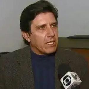Paulo Sérgio Cereda profile picture