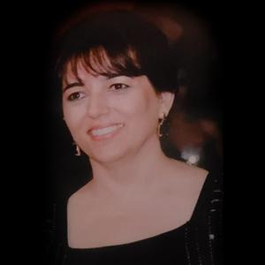 Vilma Fonseca profile picture
