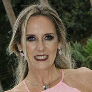 Elizabeth de Souza profile picture
