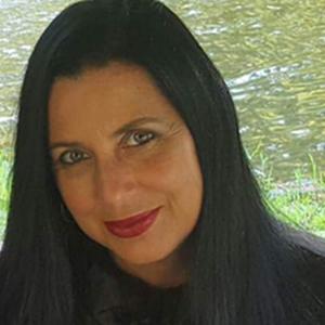 Sônia M. C. Almeida profile picture