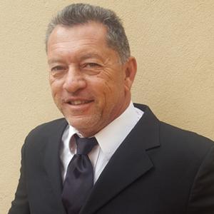 Clovis Silva profile picture