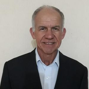 Mauro Dias de Farias profile picture